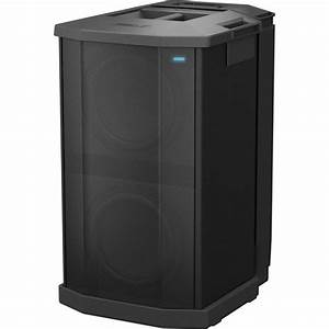 Bose F1 Powered Subwoofer 731444