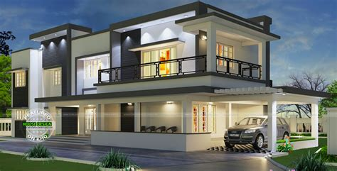 contemporary house plans free pin by home design on home design pinterest free floor