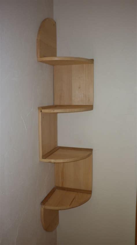 cuisine bois massif prix etagère d 39 angle ma pour le travail du bois