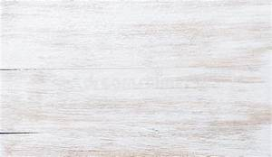 Texture Bois Blanc : le vieux blanc us a peint la texture en bois le papier ~ Melissatoandfro.com Idées de Décoration
