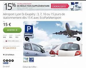 Le Bon Coin Parking Aeroport Nantes : parking moiti prix l 39 aeroport saint exupery de lyon ~ Medecine-chirurgie-esthetiques.com Avis de Voitures