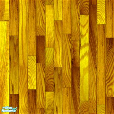 yellow wood stain  woodworking