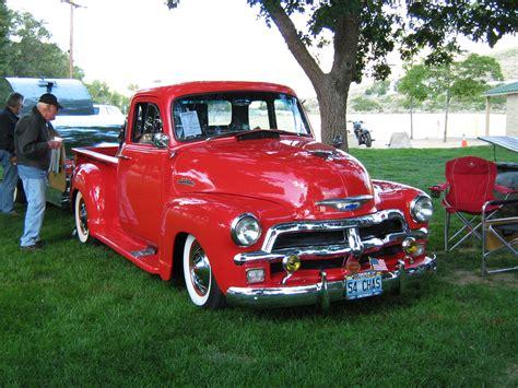 muscle trucks of america blogs custom trucks truck shows