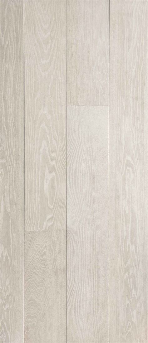 Wood Look Laminate Flooring by 55 Best Textures Images On Pinterest Texture Marbles