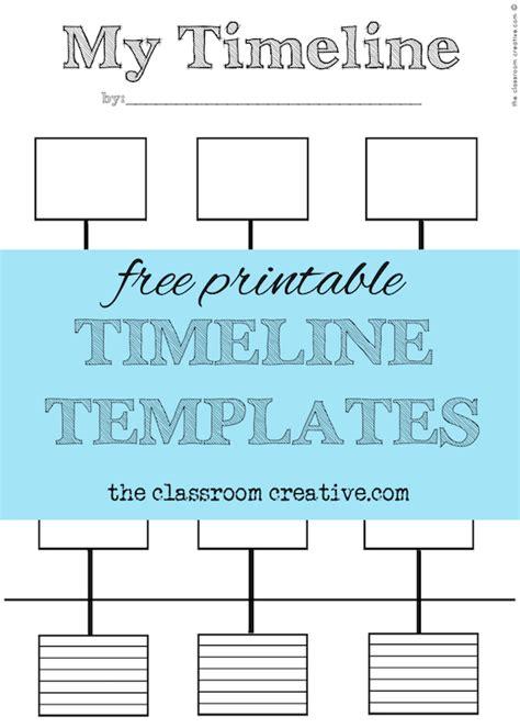 timeline worksheet for 2nd grade worksheets for all