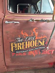 truck lettering is effective promoting truck lettering is With hand painted vehicle lettering