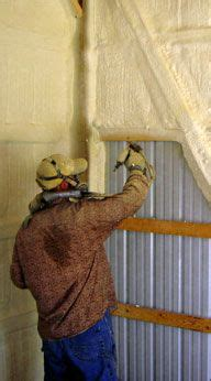 soundproof an apartment best 25 wall insulation ideas on cheap