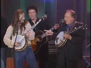10 Best Images About Yee Haw On Pinterest Terry O39quinn