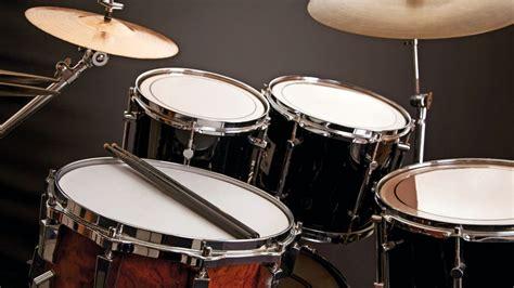 budget drum kit  drumming hacks musicradar