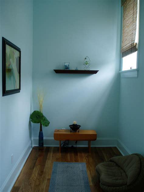 meditation room natural zest food life and integrative nutrition
