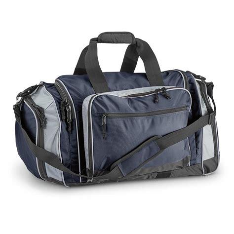 duffle bag fox outdoor jumbo covert carry sport duffel bag 653312 style backpacks bags at