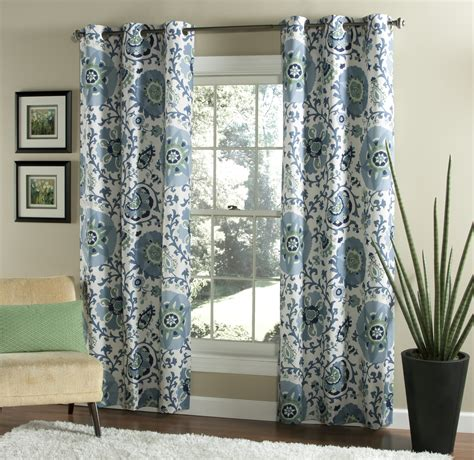 Shower Curtains With Matching Window Curtains 35 Photos