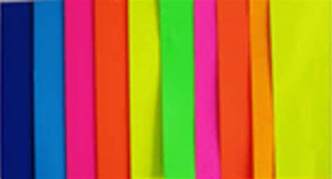 fluorescent colors fluorescent pigments fluorescent pigment colours