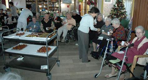 montauban no 235 l 224 la maison de retraite du cours foucault 20 12 2011 ladepeche fr
