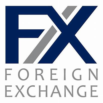 Foreign Exchange Reserve Logos Country Its Fix