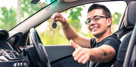 peak car    directasia insurance