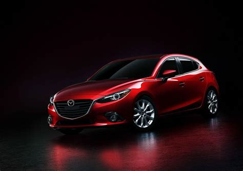 Mazda 3 Backgrounds mazdaspeed 3 wallpapers wallpaper cave