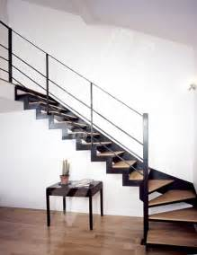 Type D Escalier En Fer by Les 25 Meilleures Id 233 Es Concernant Res D Escalier En