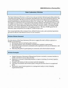 health information management resume samplehealth With sample succession plan template
