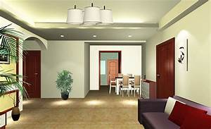 Modern living room lighting ideas top notch home interior for Interior design for living room pdf
