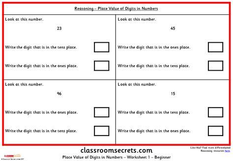 printable worksheets 187 reception worksheets printable