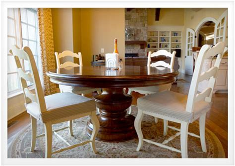 how to make a kitchen chair seat cover do it yourself