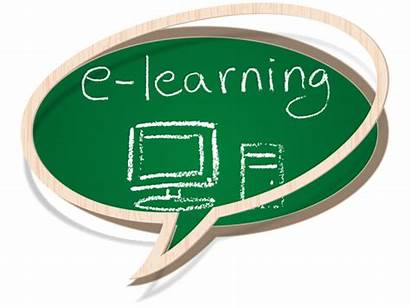 Transparent Elearning Profile Ss