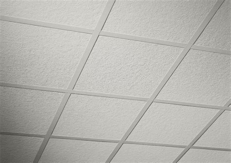 Menards Ceiling Tile Grid by Interior Acoustical Ceiling Tiles Calm And Comfortable