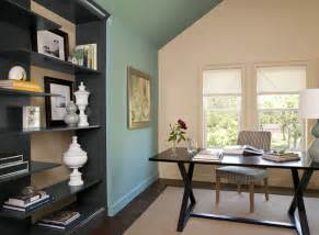 wohnungseinrichtung beige at sterling property services quot how to choose interior paint colors quot at isothermal