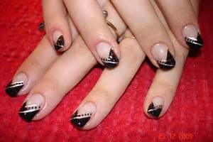 Simple nail art designs arts designing