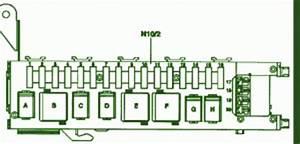 2002 Mercedes C240 Fuse Box Diagram : fuse box diagram mercy c240 engine 2004 mercedes fuse ~ A.2002-acura-tl-radio.info Haus und Dekorationen