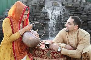 East Indian Weddings ‹ Destination East Indian Wedding