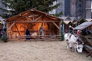 Lebkuchen Schmidt Adventskalender : advent ~ Lizthompson.info Haus und Dekorationen