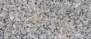 Granit Rosa Beta : rosa beta granite slabs worktops flooring wall cladding mkw surfaces ~ Frokenaadalensverden.com Haus und Dekorationen