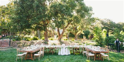 gardener ranch weddings get prices for wedding venues in ca