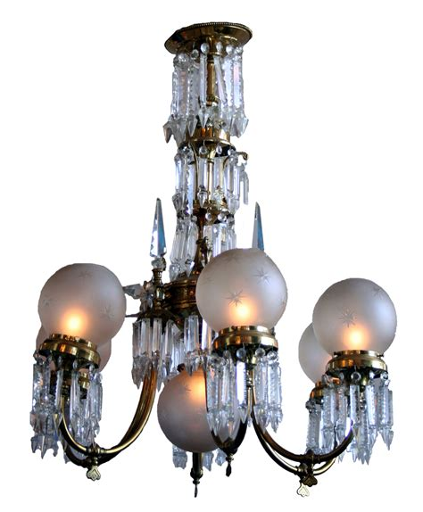 vintage chandelier for brass chandelier for antiques classifieds 6785