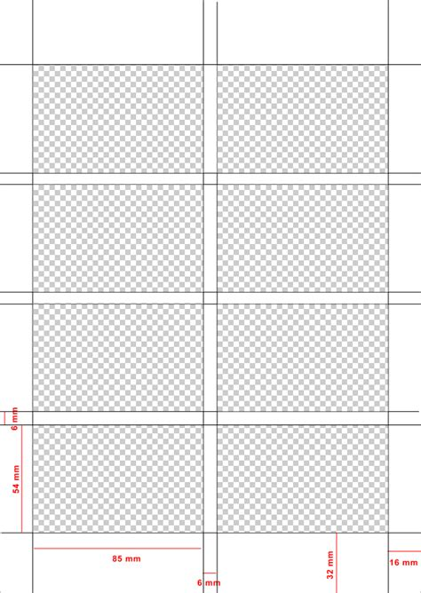 Traditionally Approximately How Many Pages Should A Business Cv Or Resume by Template For Business Card By Veronikabis On Deviantart