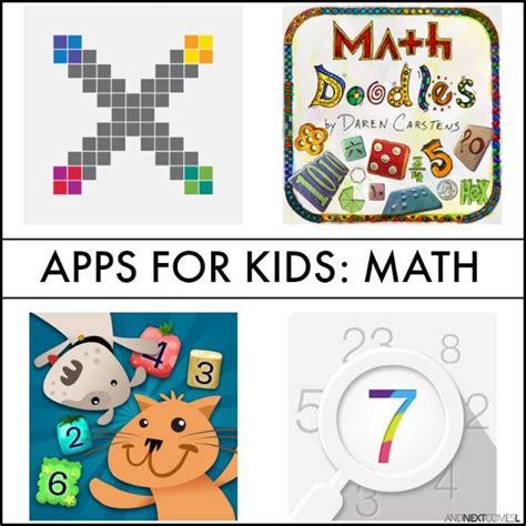 106 best apps amp audio books for preschool images on 390 | 65e53b305d61ebebcf7362959c221297 apps for kids audio books