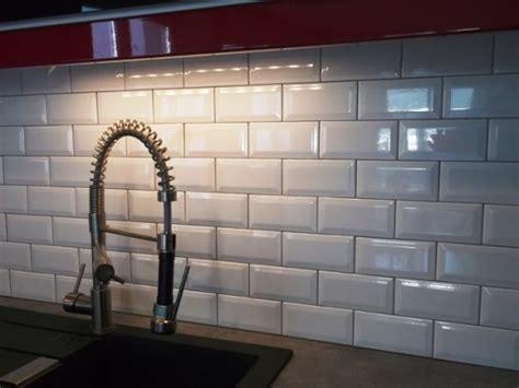 faience metro cuisine pose faience salle de bain 2 pose faience metro sur