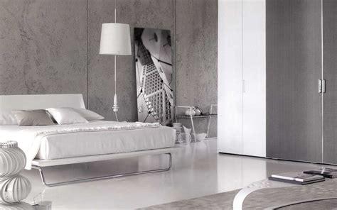 chambre bruxelles meubles reno bruxelles photo 4 10 chambre minimaliste