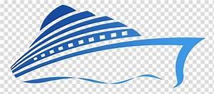 Cruise ship Carnival Cruise Line , cruise ship transparent ...