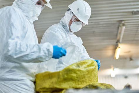asbestos removal nz roofs ceilings floors walls