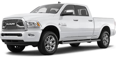 2018 Ram 2500 Prices, Incentives & Dealers Truecar