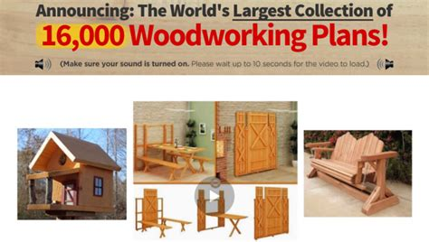 teds woodworking plans  archives red hot deals