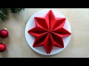 weihnachtsservietten basteln weihnachtsservietten basteln weihnachtsservietten basteln proxyagent info design ideen