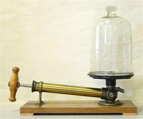 Vacuum Physics by Vacuum