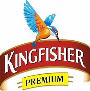 Kingfisher Partners As The Presenting Sponsor For Sunburn  Kingfisher