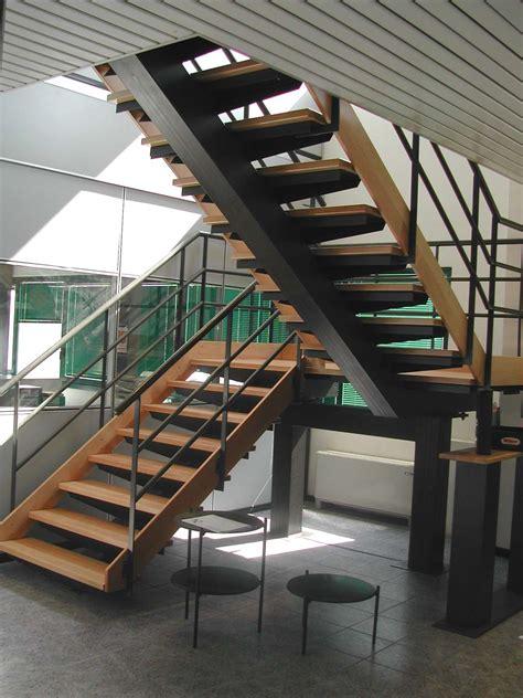 scale arredo per interni scale in ferro per interni arredo di qualit 224 o t