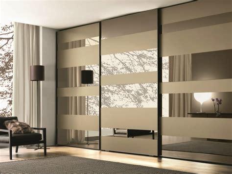 grand meuble cuisine portes coulissantes pour l 39 intérieur 48 idées inspirantes