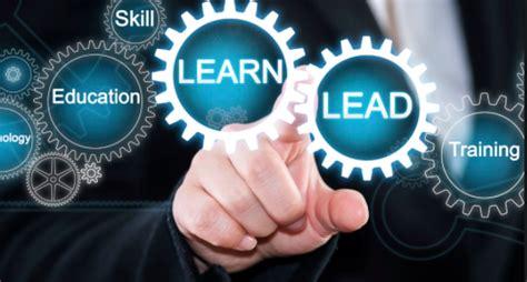 rising   corporate education  radiuspoint